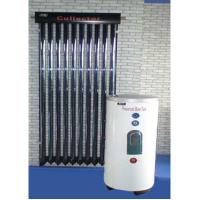 Buy cheap solar power water heater from wholesalers