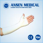 Buy cheap Tubular Bandage Medical Bandage Orthopedic Tubular Tape from wholesalers