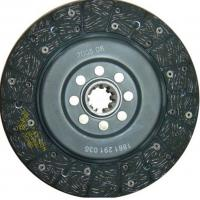 Buy cheap 1832207399CLUTCH KIT product