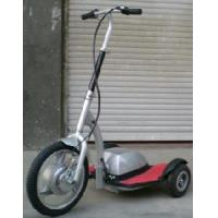 Buy cheap Segway Scooter (QX-04-24) product