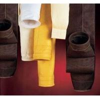 Buy cheap PTFE needle felt,  PTFE filter cloth,  filter bag from wholesalers
