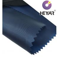 Buy cheap Wholesale China Product 100% Polyester Stock Lining Fabric Textile from wholesalers