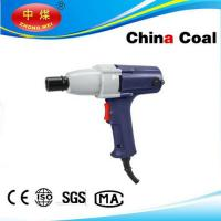 Buy cheap EW012 300W Industrial Electric Wrench Electric Impact Wrench  from wholesalers