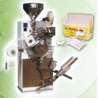 Buy cheap Automation Lower Paper Feeding Packing Machine from wholesalers