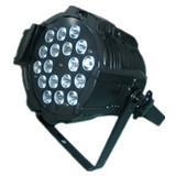Buy cheap Full-Color PAR Light (18*10W) /Four-in-One Stage Light product