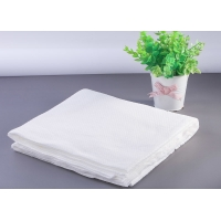 Buy cheap 32gsm 220CM Spunlace Viscose Spunlace Nonwove  For Dry Wipes from wholesalers