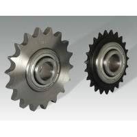 Buy cheap Precision Sprockets from wholesalers