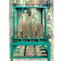 Buy cheap Station Bobbin Winder For Packing from wholesalers