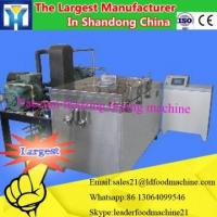 Buy cheap plantain pineapple slicing machine vegetables and fruits commercial drying equipment from wholesalers
