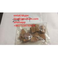 Buy cheap Legitimate Research Chemicals BK MDMA 4 MMC 4 CMC Mephe With Strong Effects (tina@jgmchem.com) from wholesalers