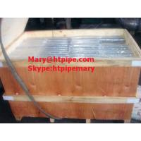 Buy cheap A312 GR.TP304 pipe ASME B36.19 from wholesalers