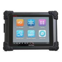 Buy cheap AUTEL MaxiSys MS908 MaxiSys Auto Diagnostic Tools System Update Online from wholesalers
