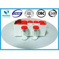 Buy cheap Gonadorelin Metastatic Castration Resistant Prostate Cancer Injection Treatment from wholesalers