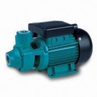 Buy cheap IDB Series Electric Clean Water Pump, Used to Pump Clean Water or Non-aggressive Liquids Only from wholesalers