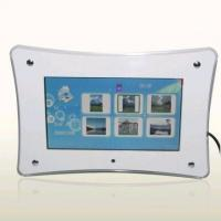 Buy cheap Music 7 Inch Digital Picture Frame from wholesalers