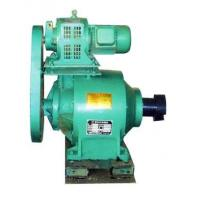 Buy cheap Industry Speed Reducer Gearbox Horizontal Transmission Gearbox Reducer from wholesalers