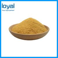 Buy cheap Water purifying agent chemical PAC 30% Poly Aluminum Chloride from wholesalers