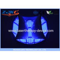 Buy cheap Photodynamic Therapy PDT Beauty Machine / Skin Care Equipment With Insulated Material from wholesalers