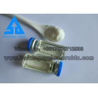 Buy cheap Mifepristone Estrogen Bodybuilding Supplements Steroids Hormone Anti Aging Steroid from wholesalers