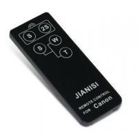 Buy cheap super slim camera remote control (AN1806-CR01) from wholesalers