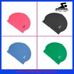 Buy cheap swimming hat,latex swim caps,flag swim cap from wholesalers