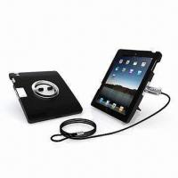 Buy cheap Covers and Case for iPad 1/2 and iPhone, with Durable Features, OEM/ODM Orders are Welcome from wholesalers