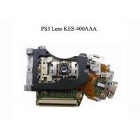 Buy cheap Fat Model PS3 Repair Parts Video Game Replacement Laser Single Lens Eye KES-400AAA from wholesalers