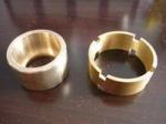 Buy cheap NIIGATA 6M28AGT(E) 6M28AFT(E) 6M28X 6M31X valve piston nozzle from wholesalers
