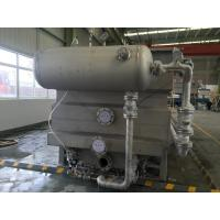 Buy cheap Low Voltage Dissolved Air Flotation Filtration For Industrial Wastewater Treatment from wholesalers