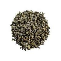 Buy cheap Double - Fermented Chinese Green Tea Leaf With A Strong Effect Of Losing Weight from wholesalers