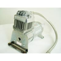 Buy cheap Pneumatic 150psi 12V Or 24V Vehicle Air Compressor Bags Yurui 6376R from wholesalers