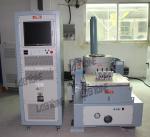 Buy cheap ED Vibration Shaker Table Meet Automotive Vibration Testing Standards IEC 60068-2-64 from wholesalers