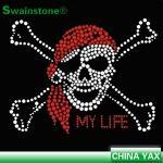 rhinestone motif pattern design;motif rhinestone pattern design;pattern design rhinestone