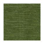 Buy cheap Green Woven Vinyl Carpet  Anti - Slip For Commercial / Woven Floor Covering from wholesalers