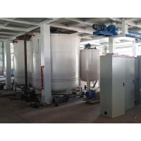 Buy cheap Gypsum Board Production Line Machine from wholesalers