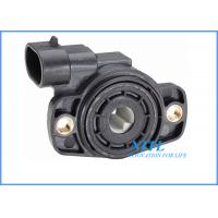Buy cheap 7701206371 Car TPS Sensor , Renault Clio Throttle Position Sensor from wholesalers