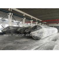 Buy cheap Barge Marine Rubber Airbag Durable Easy Operation For Lifting And Launching from wholesalers