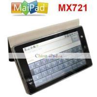 """MX721 7"""" Google Android 2.1 China iPad Apad Epad Tablet PC"""