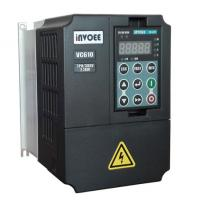 iNVOEE VC610 2.2kw cnc spindle vector frequency converter VFD