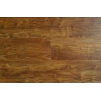 Buy cheap Home Floor Anti Static PVC Flooring Vinyl Wood Pattern Series Without Formaldehyde from wholesalers