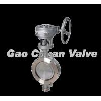 Buy cheap JIS Butterfly valve from wholesalers