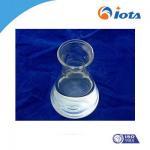 Buy cheap Vacuum Diffusion Pump Oils IOTA702 from wholesalers