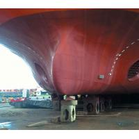 Buy cheap Marine Airbag for Ship Building and Repair in High Pressure from wholesalers