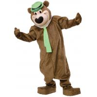 Buy cheap custom mouse costumes for trade show from wholesalers