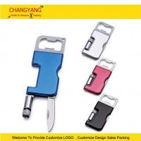 Buy cheap Promotion Gift Knife For Motor Car from wholesalers