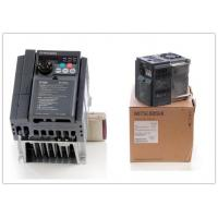 Buy cheap 400V Three Phase Frequency Converter / Variable Frequency Device FR-D740-2.2K-CHT from wholesalers