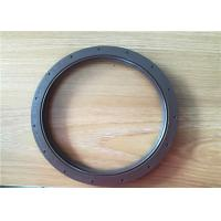 Buy cheap Non Standard Rubber Gearbox Oil Seal , Engine Oil Seal Auto Engine Parts product