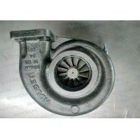 Buy cheap Heat - Resistant 6BT 5.9 Cummins Engine Parts Turbochargers H1C 3522778 3522777 3802289 from wholesalers
