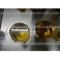 Buy cheap Semi-Finished Injectable And Oral Steroid Oils Dianabol 20mg/ml from wholesalers