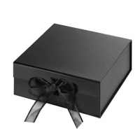 Buy cheap Folding Magnetic 6x4x2 157g Art Paper Foldable Gift Boxes from wholesalers